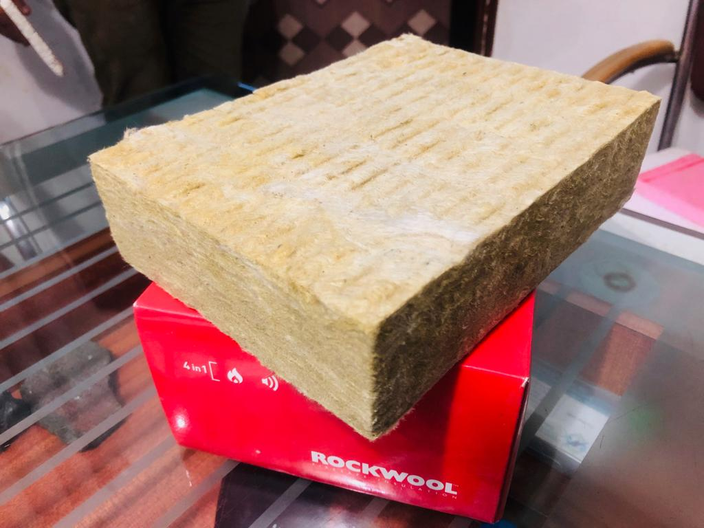Under Deck Insulation Services Global Insulation Solutions