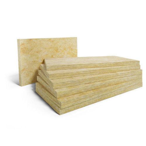 resin-bonded-rockwool-boards